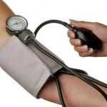 Повысить артериальное давление