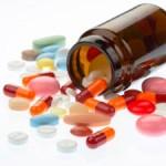 Препараты для лечения ревматоиодного артрита