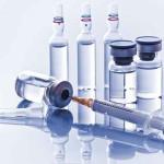 Инсулиновый шок
