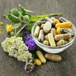 Западная и восточная медицина против рака