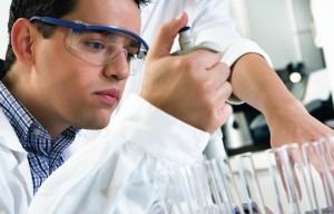 Новые достижения ученых в области лечения рака