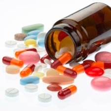 Лекарство от ревматоидного артрита