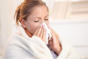 Как распознать грипп от ОРВИ