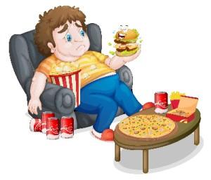 Как снизить холестерин без лекарств